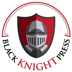 Black Knight Press